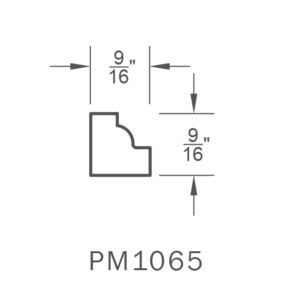 PM1065.png