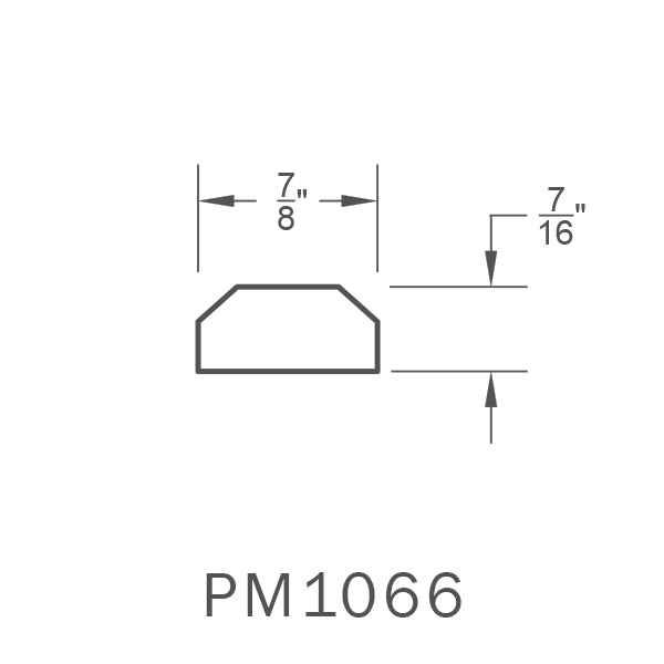 PM1066.png
