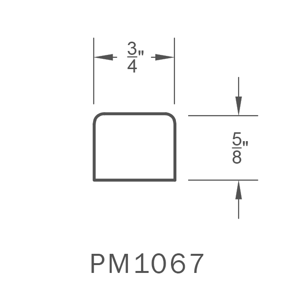 PM1067.png