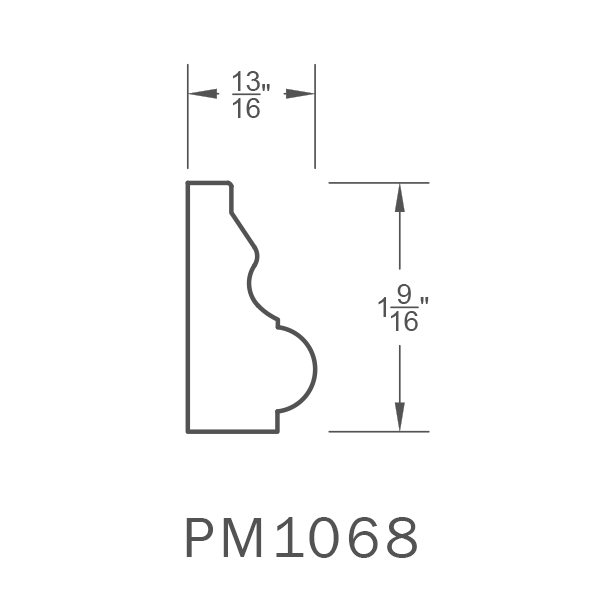 PM1068.png