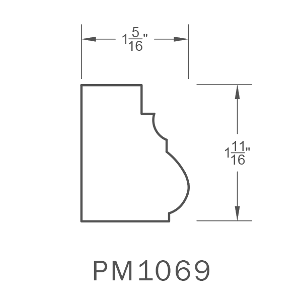 PM1069.png