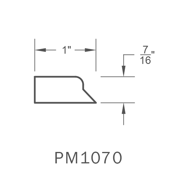 PM1070.png