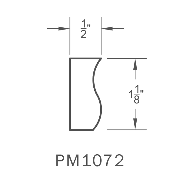 PM1072.png