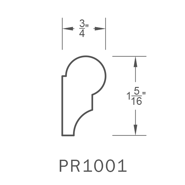 PR1001.png
