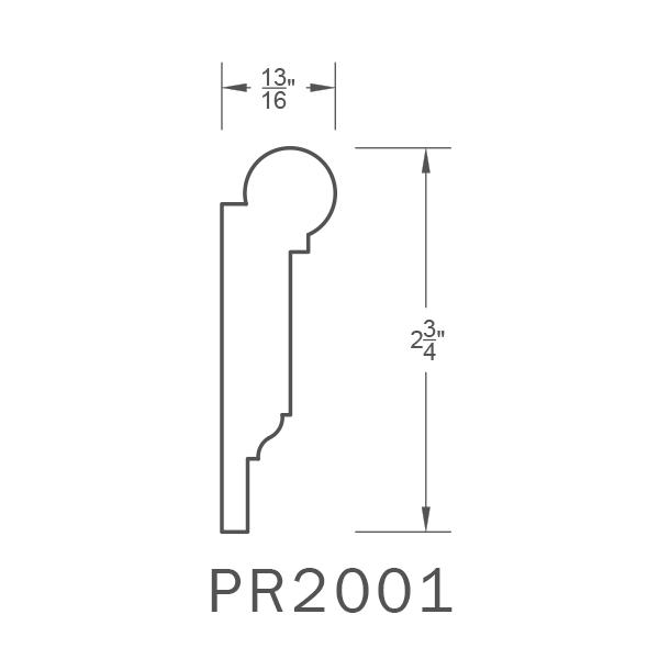 PR2001.png