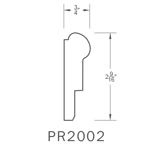 PR2002.png