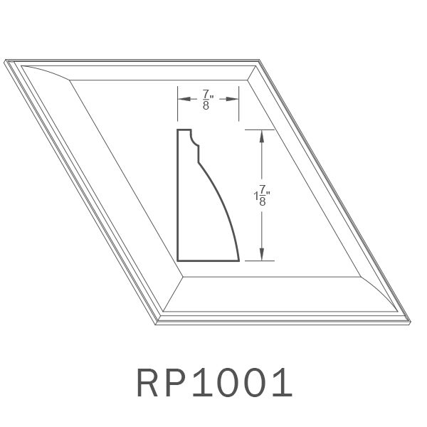 RP1001.png
