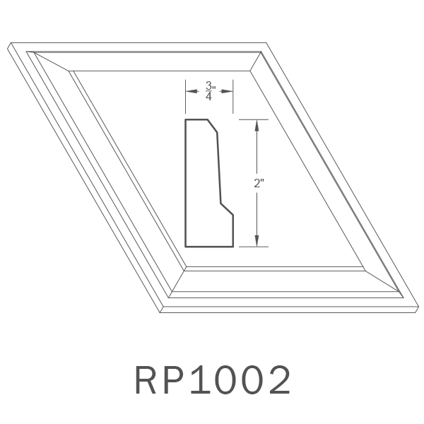 RP1002.png
