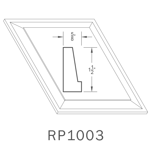 RP1003.png