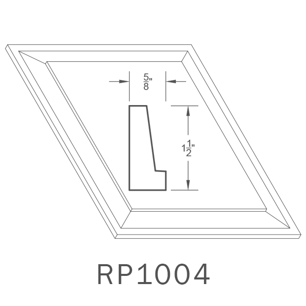 RP1004.png