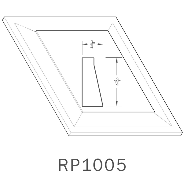 RP1005.png