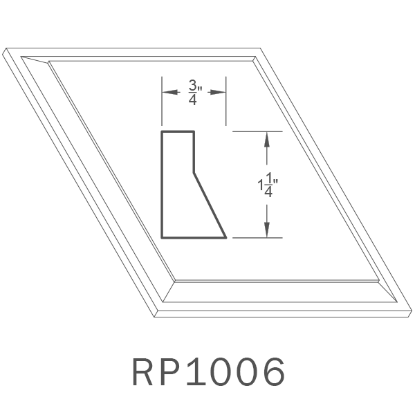 RP1006.png
