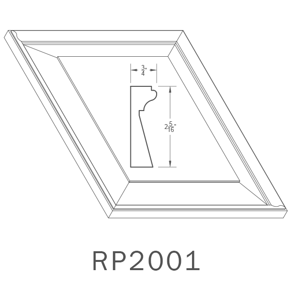 RP2001.png