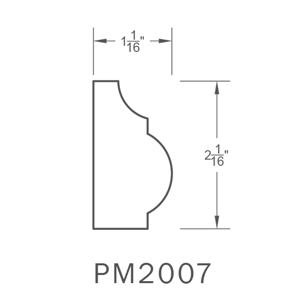 PM2007.png