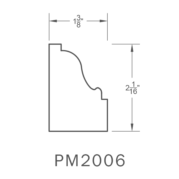 PM2006.png