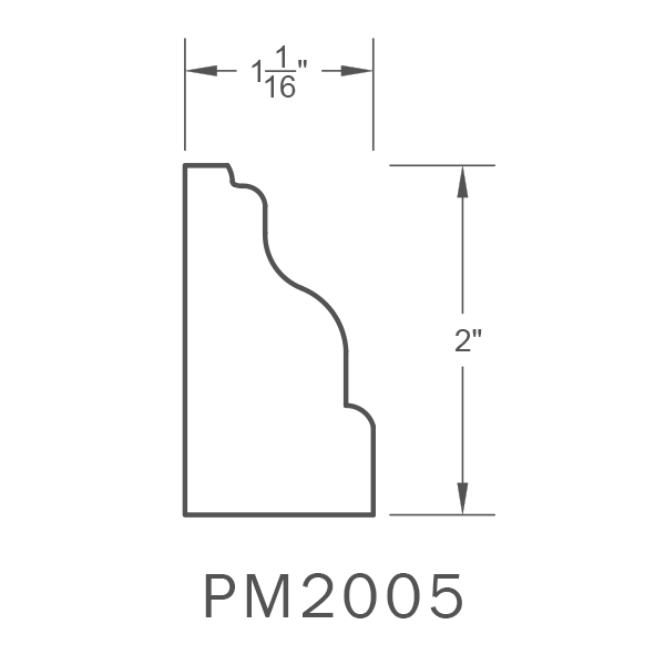 PM2005.png