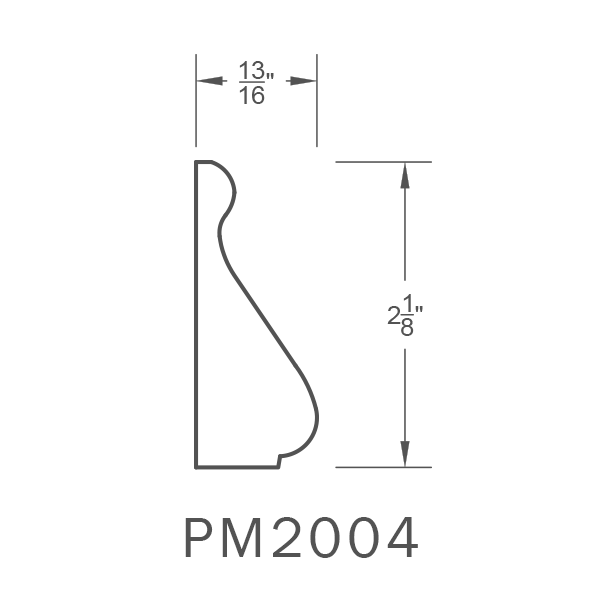 PM2004.png