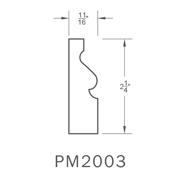 PM2003.png