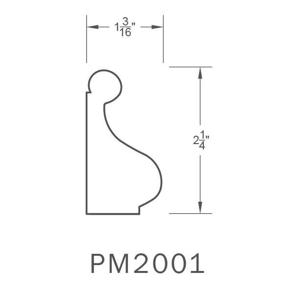 PM2001.png