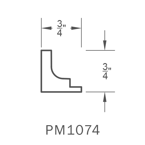 PM1074.png