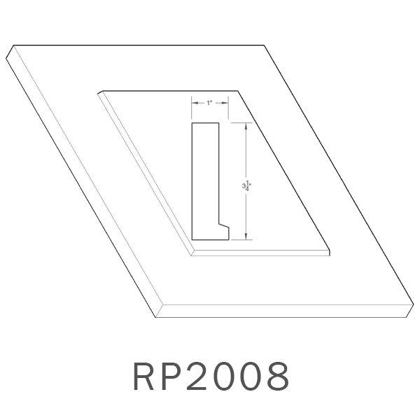 RP2008.png