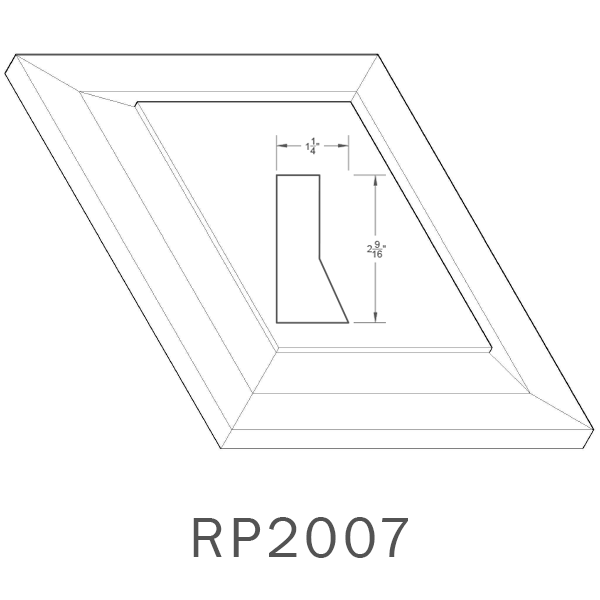RP2007.png