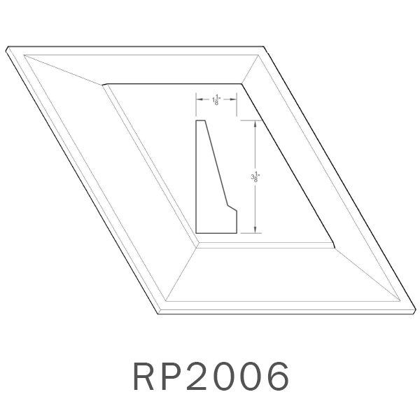 RP2006.png