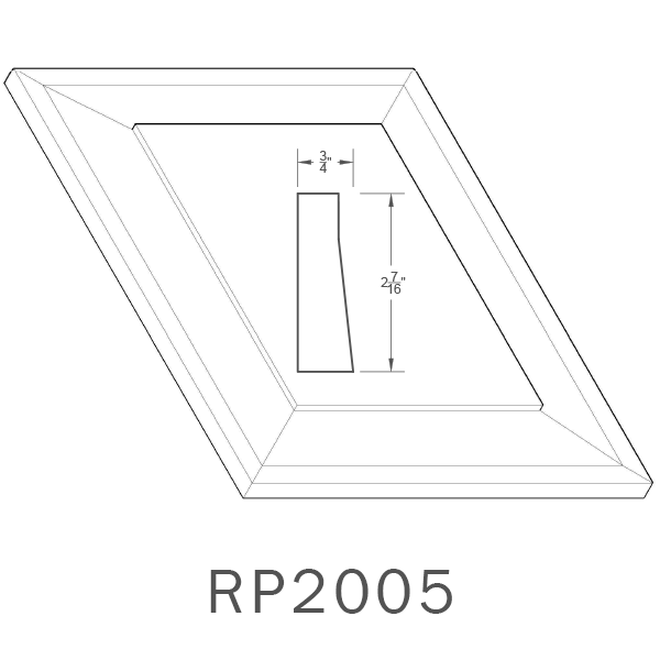 RP2005.png