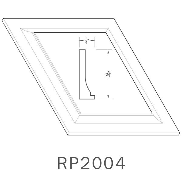 RP2004.png