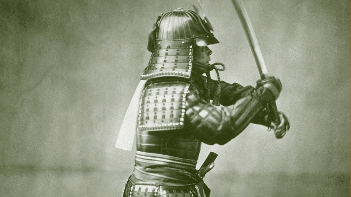5 Day Samurai Venture - Is this Journey for You?