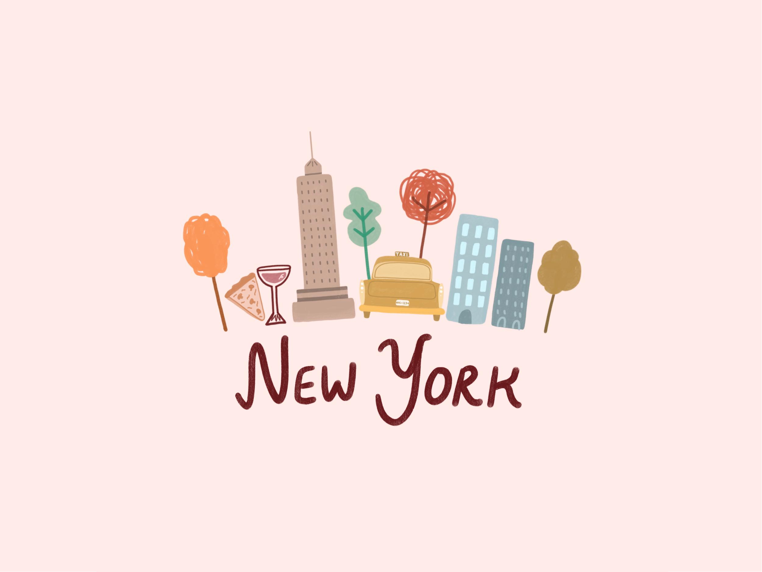 NewYork-01.png