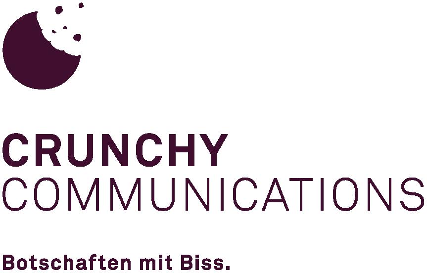 Crunchy_Logo-rgb-mitClaim.png