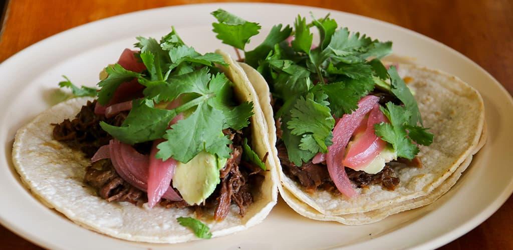 mad-tacos.jpg