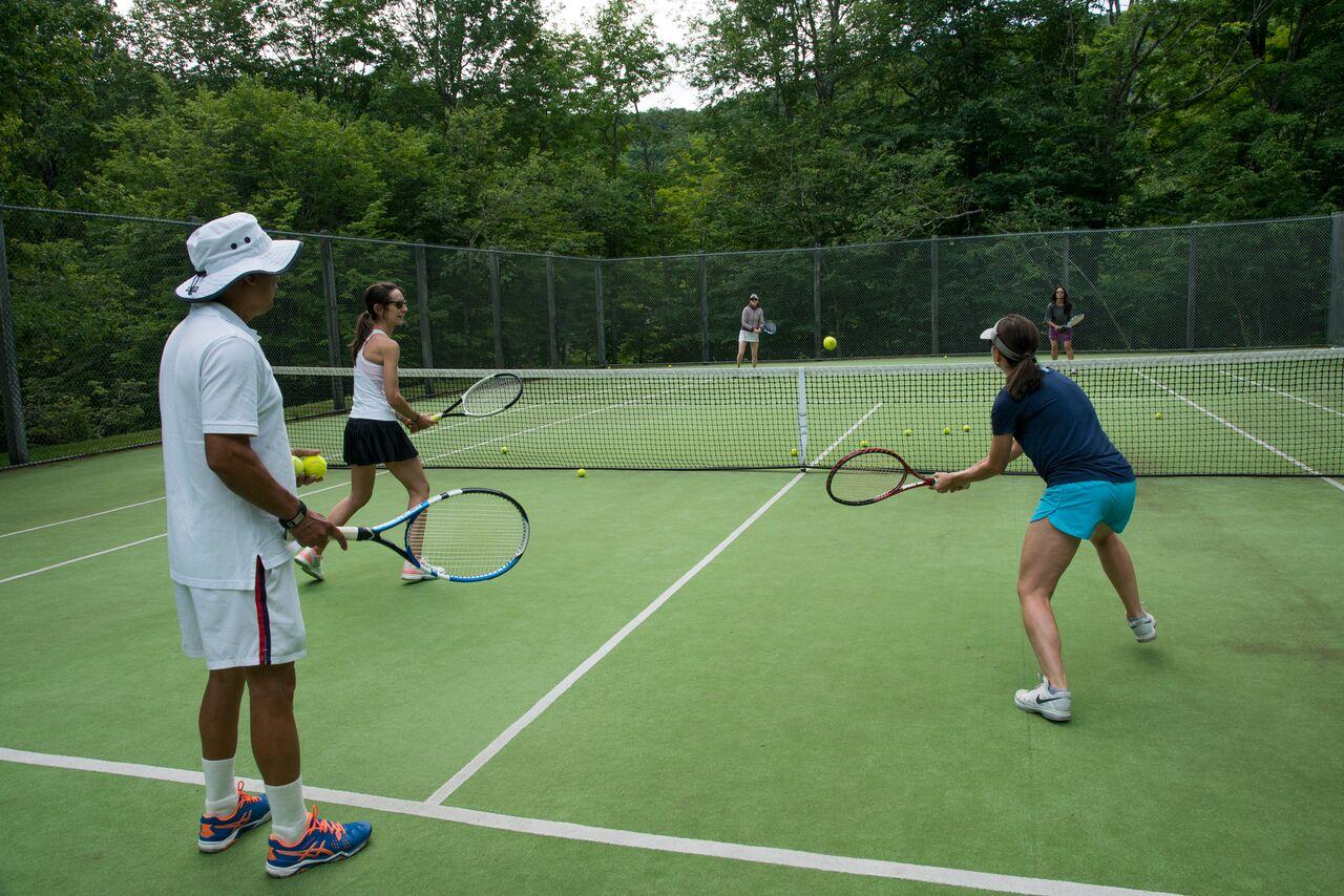 Hodges 2016 tennis.jpg