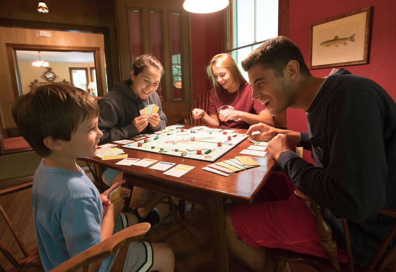 Hodges 2016 monopoly.jpg