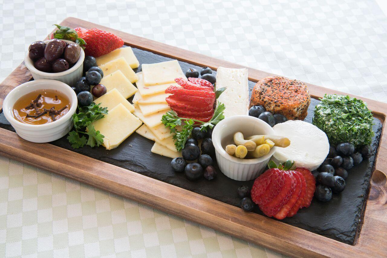 Hodges 2016 cheese tray.jpg