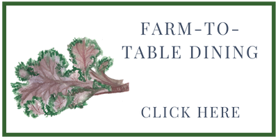 farm-to-table-dining-catskills-ny.png