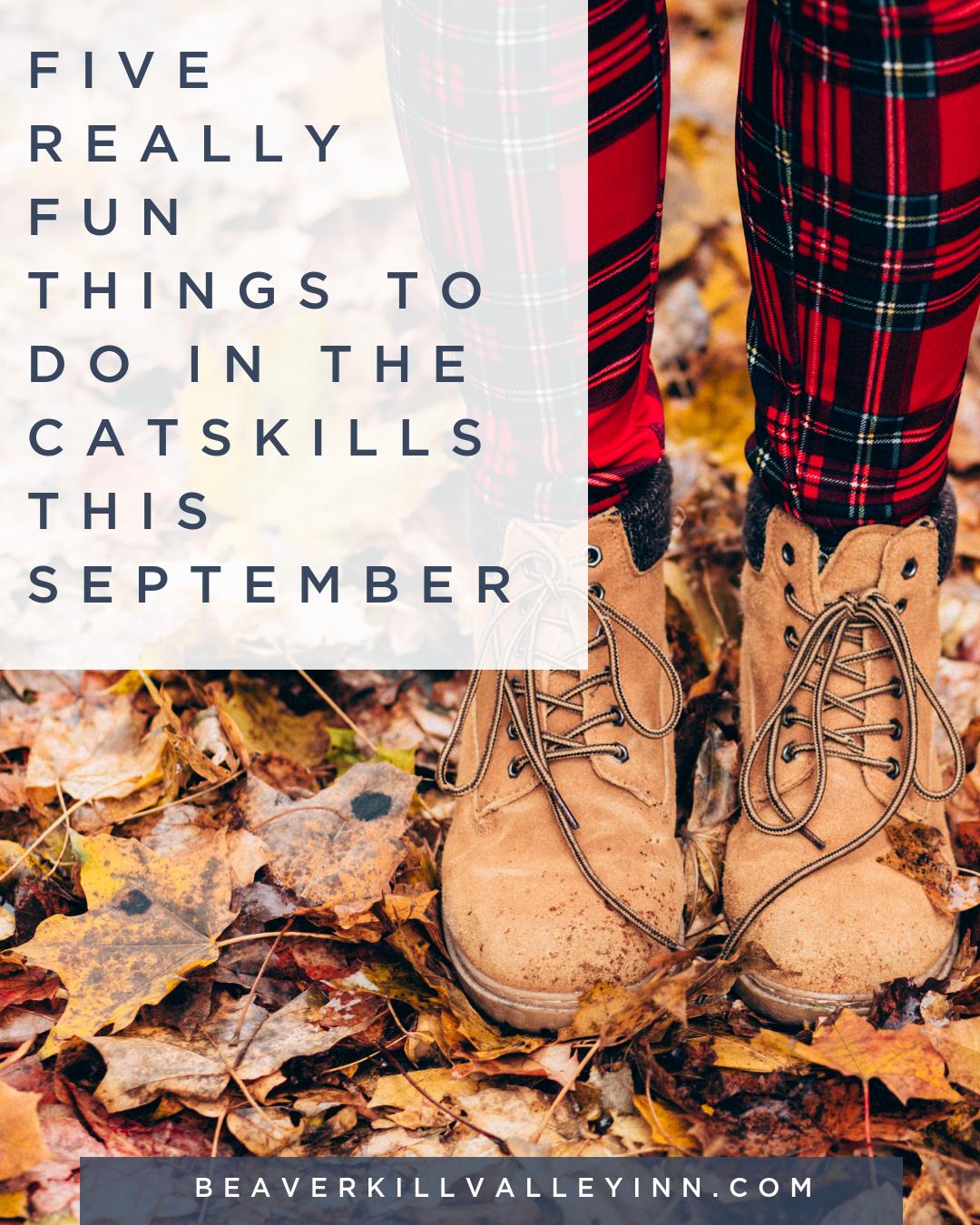 catskills_fall_activities_2019