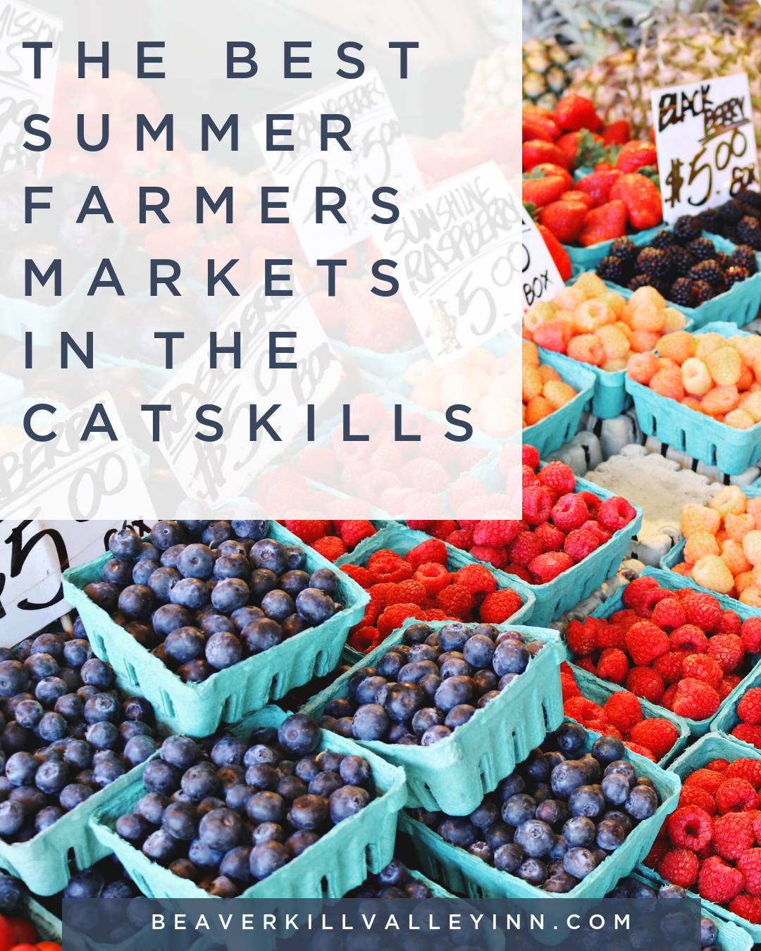 farmers-markets-catskills