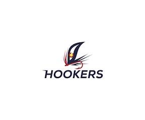 Hookers.jpg