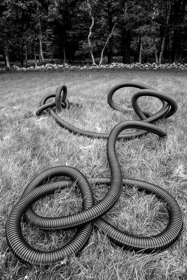 Black-Pipe-49.jpg