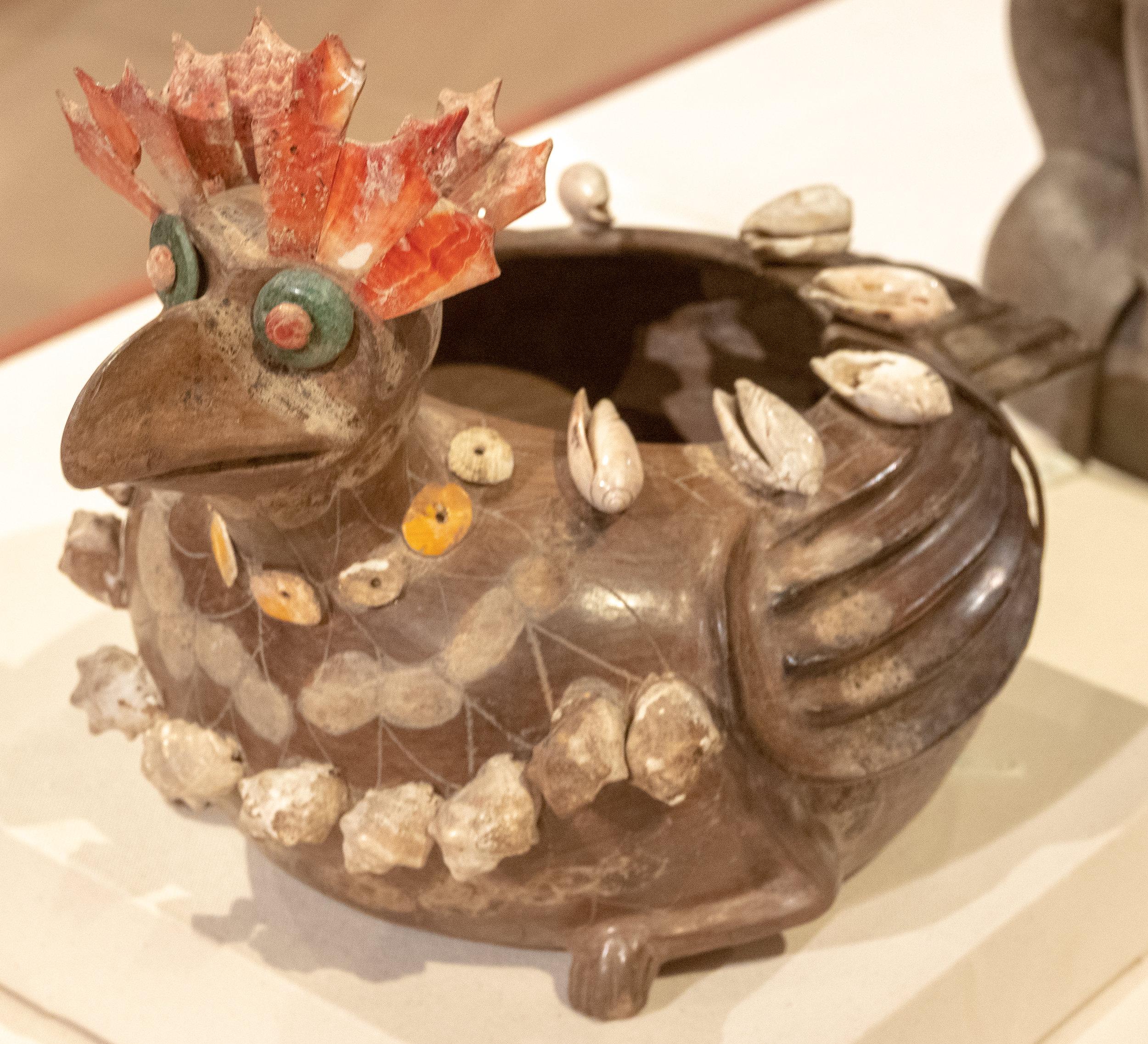 Phoenix Art Museum-0052019.jpg