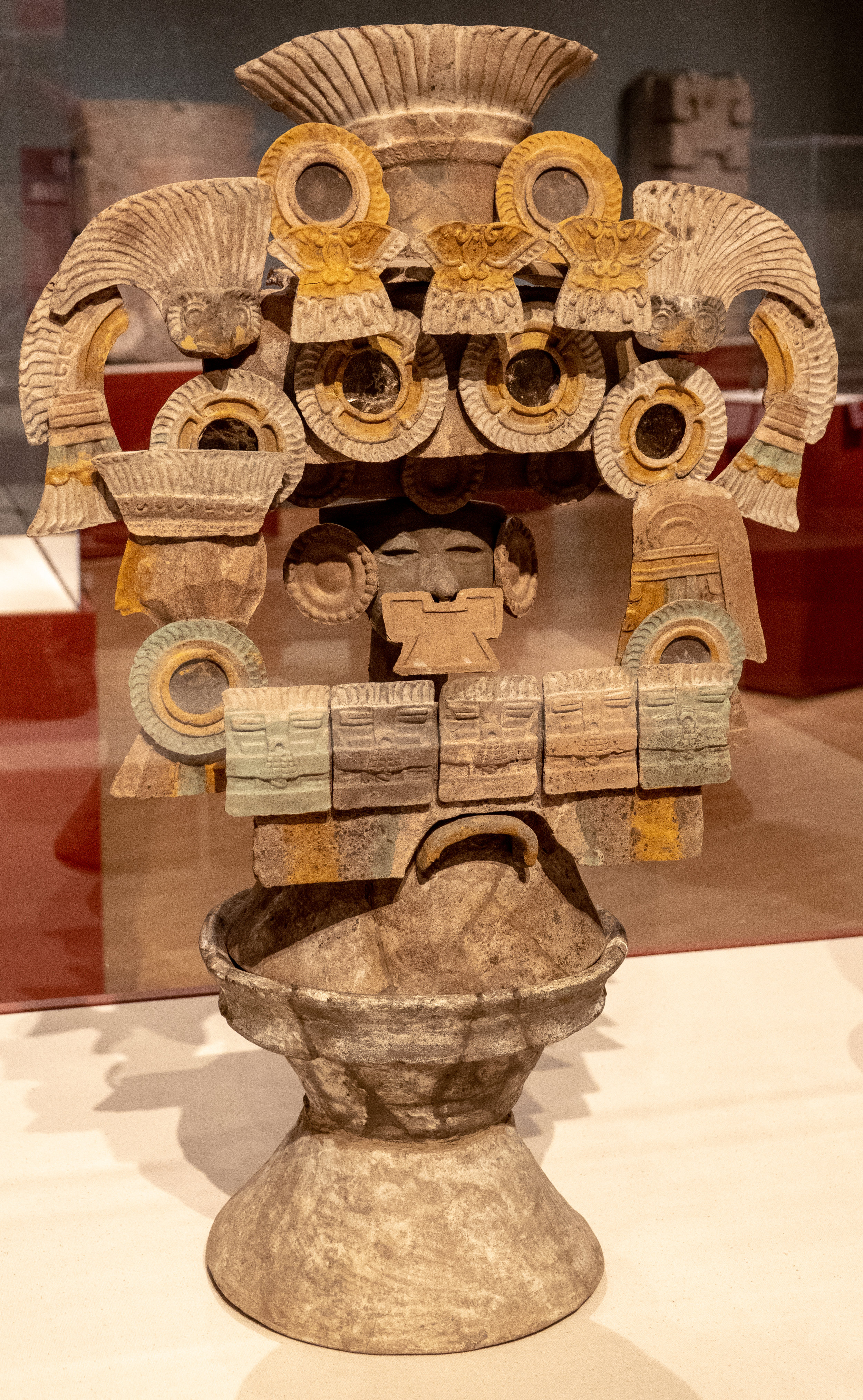 Phoenix Art Museum-0062019.jpg