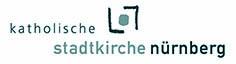 StadtKirche4c.72.jpg