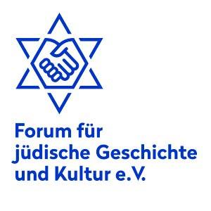 Logo Forum.jpg