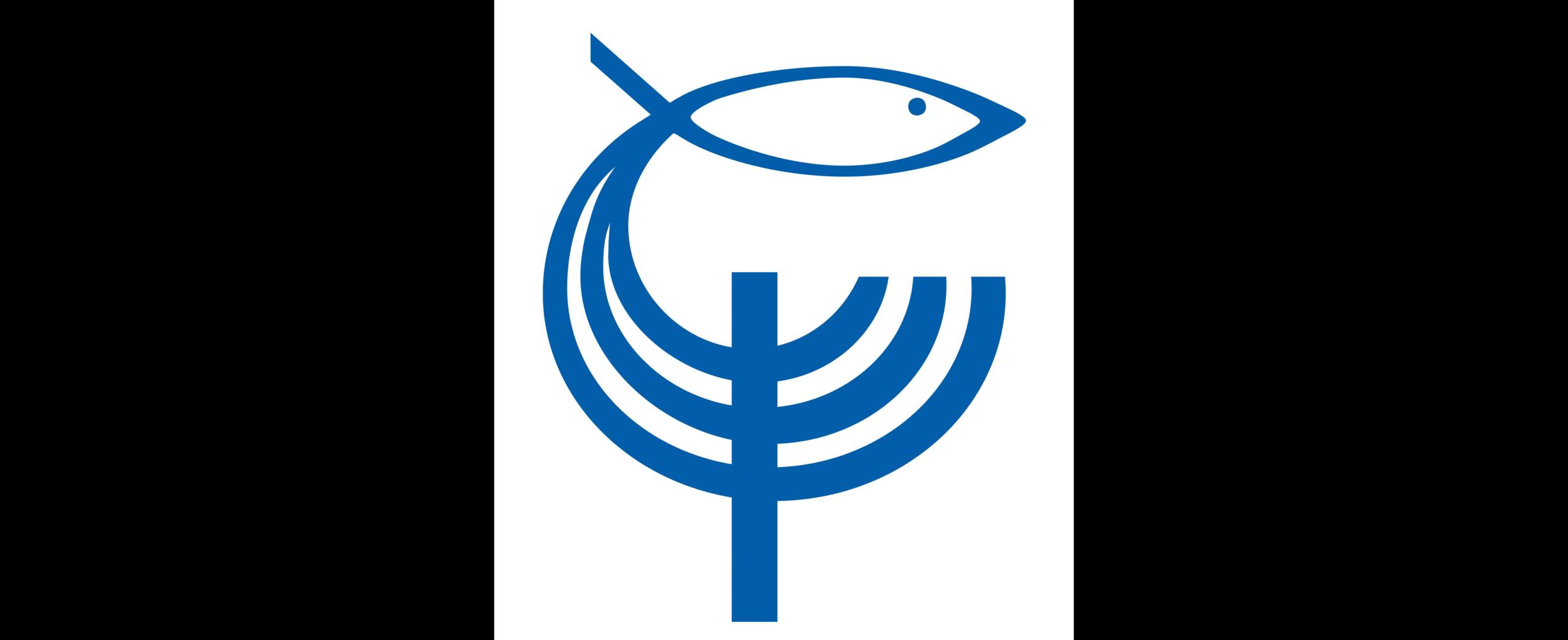 Logo-GCJZ_FG-1.png