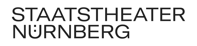 StaatstheaterNürnberg_Logo.jpg