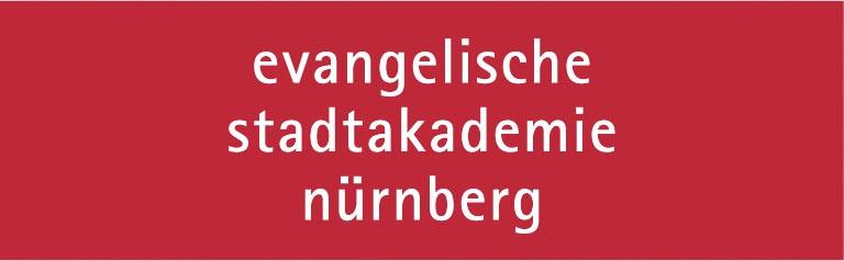Logo-stadtakademie.jpg