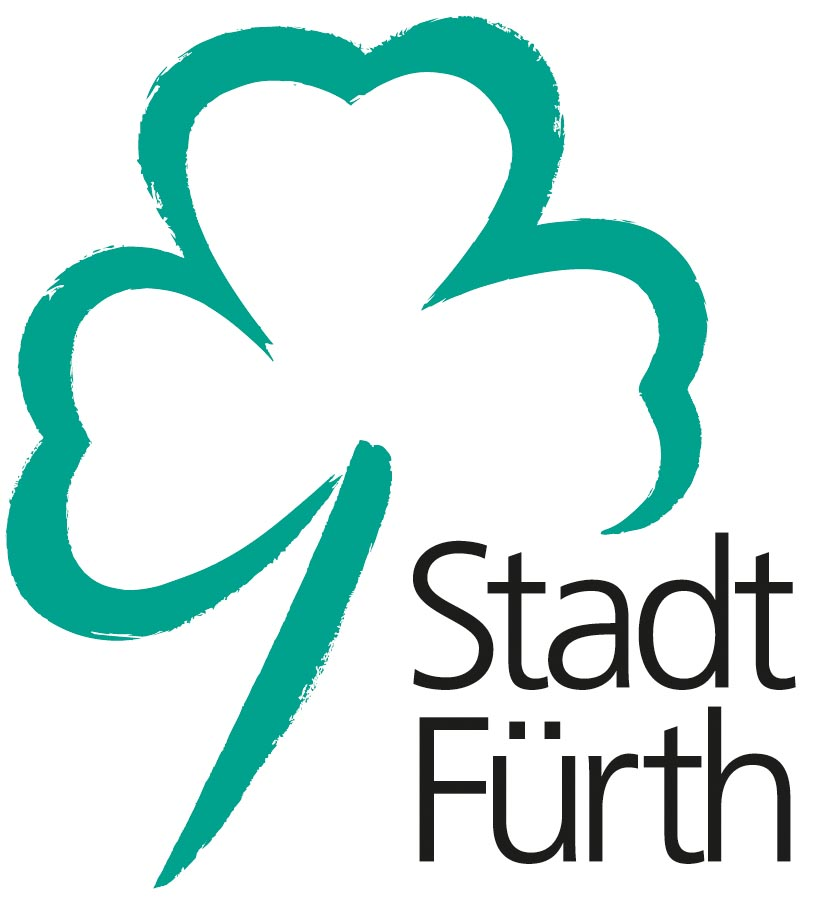 FuerthStadt_4c.jpg