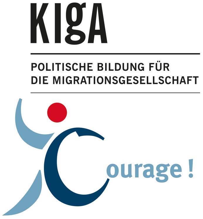 KIGA logo.jpg